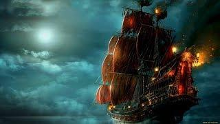 The Magic Ship - Best FANTASY ADVENTURE Movies - Adventure Movies For FAMILY