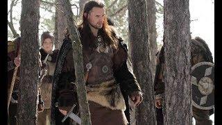 Viking Quest - (Action, Adventure, Historis, Fantasy) Best Movie Sub Indonesia | FULL | Newlast