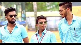 നീയിന്ന് കുളിച്ചില്ലേ, നാറുന്നുണ്ടല്ലോ | Malayalam Comedy | Malayalam Comedy Movies | Comedy Scenes