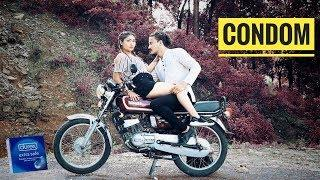 My First Time | Nepali Short Comedy Film | PSTHA