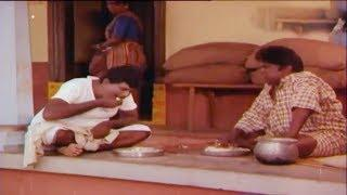 Goundamani Senthil Best Movie Comedy Scenes || Tamil Back To Back Comedy Collection##