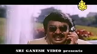Mr Menasinakayi | Umashree | Kashi | Tennis Krishna | Kannada Comedy Scenes