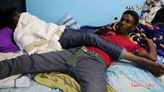 New Ethiopian Tigrigna Comedy film - Gorah Do Asha/ ጎራሕ ዶ ዓሻ/  ምራቖት 4 /ሓቀኛ ታሪክ