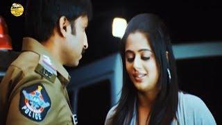 Priyamani Recent Movie Lovely Comedy Scene | Telugu Comedy Scene | Express Comedy Club