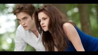 Twilight Full'M.O.V.I.E-(2008)