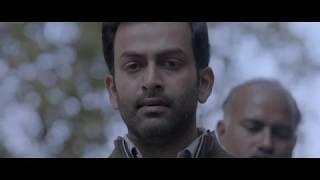 KOODE (2018)Malayalam Full Movie|Prithviraj Sukumaran|Nazriya Nazeem|Parvathy|Anjali Menon