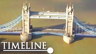 The Bridges That Built London (History Of London Documentary) Timeline