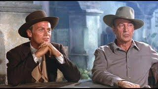 GARY COOPER: Garden Of Evil (Western, Full Movie, Classic Feature Film, English) watchfree