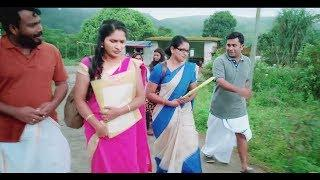 പയ്യന്മാർക്കിപ്പോൾ താല്പ്പര്യം തൈ തള്ളമാരോടാ, എന്താല്ലേ ഇങ്ങനെ | Malayalam Comedy | Comedy Movies