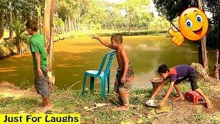 Funny indian Videos - Too much funny comedy - Whatsapp funny fails | MAB TV