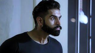 PARMISH VERMA NEW MOVIE || LATEST PUNJABI FULL FILM 2017 || FULL HD 1080p