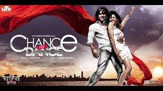 Chance Pe Dance (2010) Full HD Hindi Movie || Shahid Kapoor