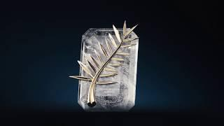 360° film of the legendary Palme d'Or crafted by Chopard
