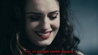 FILM HORROR FANTASY TERBARU 2019_RUGI GAK NONTON(SUBTITLE INDONESIA)