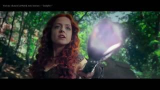 Magical Fantasy | Newest Hollywood Family Adventure Movies 2017 | Best all time action movie