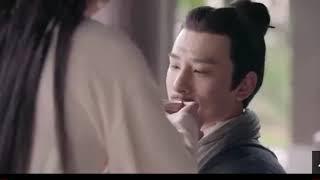 2019 Chinese New fantasy Kung fu Martial arts Movies (DRAGON SLAYER SABER 26) English Sub