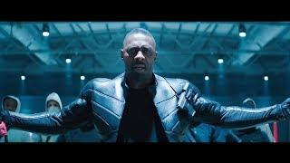 Hindi Dubbed Hollywood Action Movie 2019 | New Action Movies Full HD | Dubbed Movie 2019