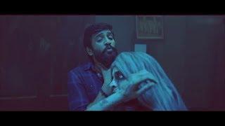 dhilluku dhuddu 2 Movie scenes | Santhanam , Rambhala , Shabir | New comedy scenes