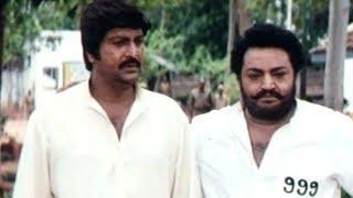 Telugu Super Hit Historical Movie- Sri Ramulayya - Mohan Babu,Soundarya - Latest Telugu Movies -2019