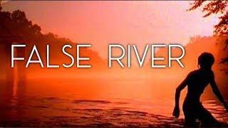 False River (Thriller Suspense Movie, HD, Free Film, Full Movie, English) youtube free movies