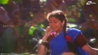 Mysore Mallige – ಮೈಸೂರ ಮಲ್ಲಿಗೆ | Kannada Full Movie | Girish Karnad| Anand |Sudharani | Art Movie