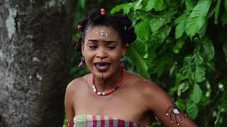 ROYAL FANTASY 2 - 2019 LATEST AFRICAN NIGERIAN NOLLYWOOD ADVENTURE MOVIES