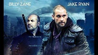 Blue World Order (2017) | Action, Adventure, Fantasy | English - Full Movie | SUBSCRIBE ????
