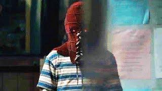 BrightBurn - Official Trailer (2019) - James Gunn, Horror, SuperHero Movie