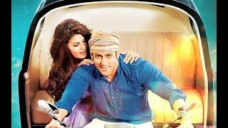 Kick (2014 Full film) SuperStar Salman Khan & Jacqueline Fernandez