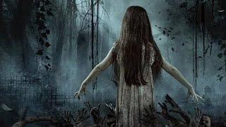 "Film Horor Terbaru "" JAILANGKUNG 2 "" Full movie 2018"