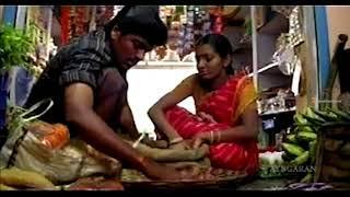 Poo - Tamil Full Movie | Srikanth | Parvathy | S. S. Kumaran | Sasi