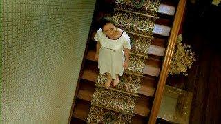 CALL OF THE HUNTER | Sarah Paul | Full Length Horror Movie | English
