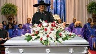 A Madea Family Funeral Full'English'Movie'Hd'