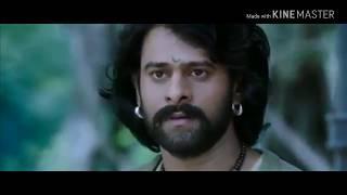 hindi full movie bahubali 2