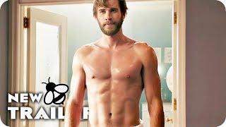 ISN'T IT ROMANTIC Trailer (2019) Rebel Wilson, Liam Hemsworth Comedy Movie