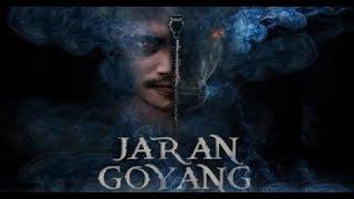 JARAN GOYANG 2018 Full Movie | Film Horor Bioskop Indonesia Terbaru
