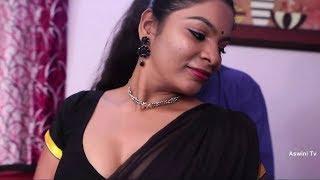 விடுங்க மாமா அக்கா வந்திர போறாங்க | Kolunthiyal | Latest Tamil Romantic Comedy Short Film