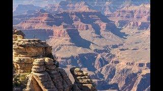 The Grand Canyon   History Channel Documentary Best Documentary  HD