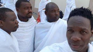Musha Dariya_ Bakin Balarabe Hausa Comedy Film 2018#dir.Yakubu Usman