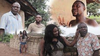 OMO VBE ERHA [SNEAK PEEK] - BENIN COMEDY MOVIES 2018