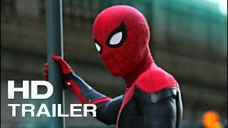 AVENGERS 4: Annihilation - Teaser Trailer HD (2019) NEW Superhero Action Movie CONCEPT (Edit).