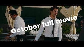 October 2018 720p full movie in hd