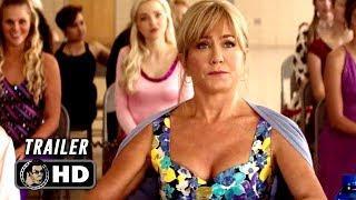 DUMPLIN' Trailer (2018) Jennifer Aniston Comedy Movie