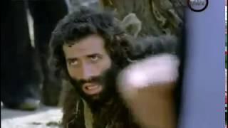 Hanzo Kemal Sunal Full Film İzle