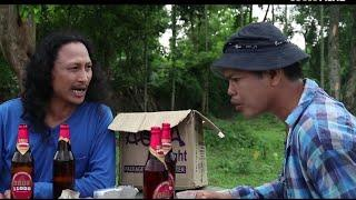 Fwila , Mendela , Bipul HAFBIND New Bodo Film Best Comedy Film Making HD-2018 ||