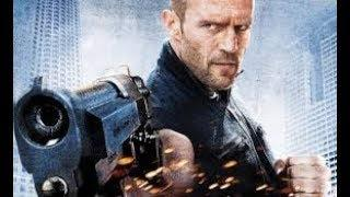 Best Action Movies 2018 Full Movie English - Latest Hollywood Fantasy Adventure Movies 2018