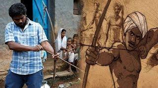 BREAKING : DIRECTOR Pa.ranjith to DIRECT HISTORICAL STORY   pa.ranjith  