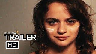 SUMMER '03 Official Trailer (2018) Joey King Comedy Movie HD