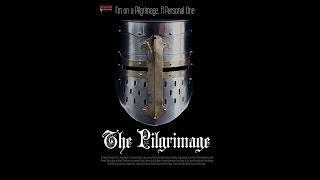 The Pilgrimage (Historical Short Film)