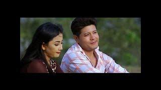 Ei Mabu Nungshiye MANIPURI FILM Comedy Scenes Of | Manipuri Funny Video